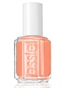 essie nail polish in serial shopper